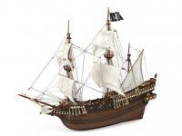 Buccaneer (Vista 14)