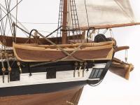 HMS Beagle (Vista 24)