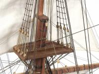 HMS Beagle (Vista 27)