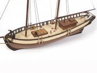 Polaris Basic (Vista 20)