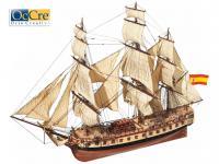 Fragata Diana (Vista 11)