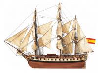 Fragata Diana (Vista 13)