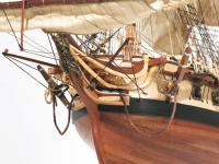 Fragata Diana (Vista 15)