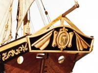 Cazador - Jabeque (Vista 15)