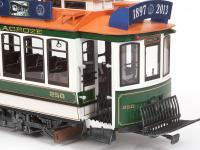 Tranvia Buenos Aires (Vista 24)