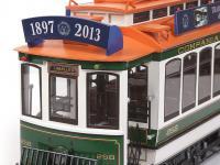 Tranvia Buenos Aires (Vista 25)