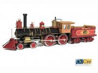 Rogers 119 (Vista 13)