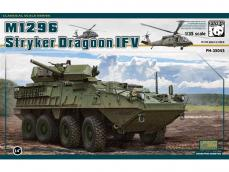 M1296 Stryker Dragoon IFV - Ref.: PAND-PH35045
