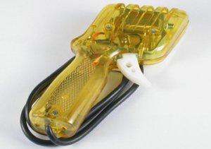 Mando 45 OHM H.O. Economy Controller - Ref.: PARM-0216