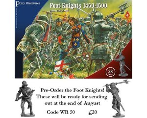 Caballeros 1450-1500  (Vista 1)