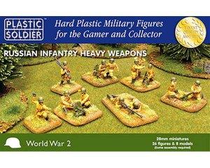 Russian Heavy Weapons  (Vista 1)