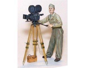 U.S. Cameraman  (Vista 1)