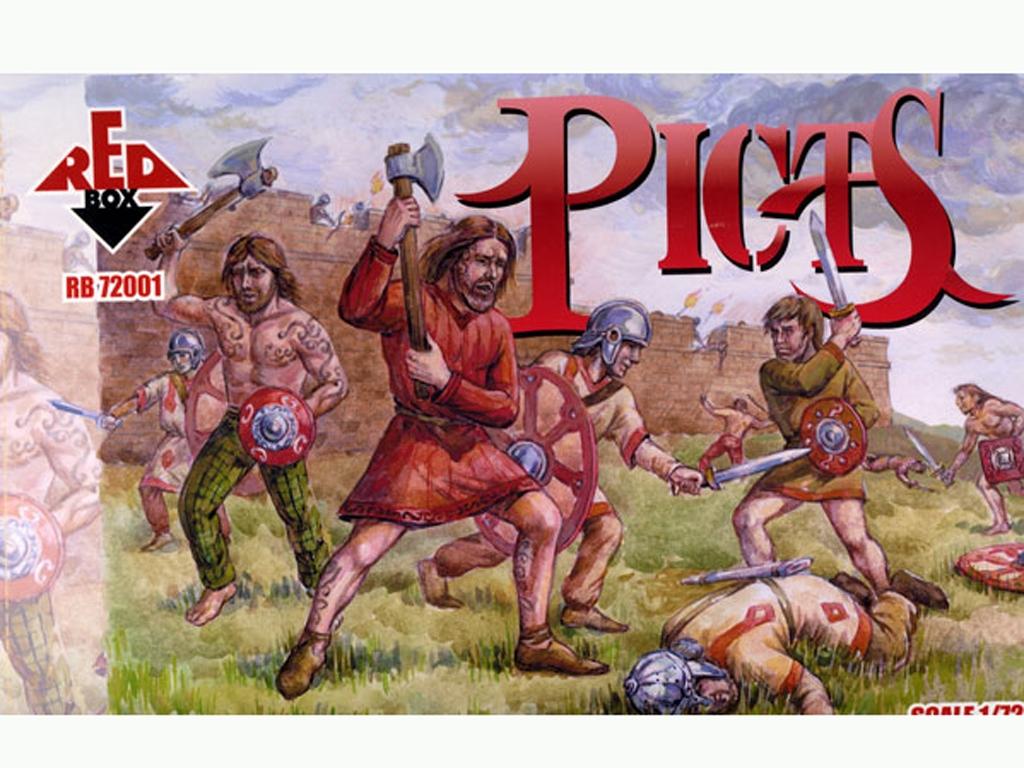 Picts  (Vista 1)