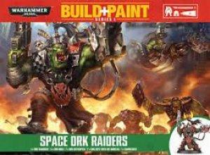 Space Ork Raiders  (Vista 1)