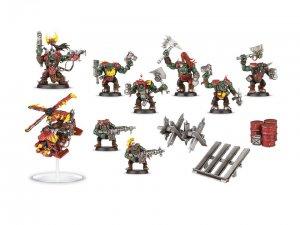 Space Ork Raiders  (Vista 6)