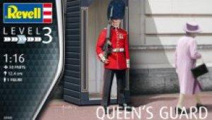Queen's Guard  (Vista 1)