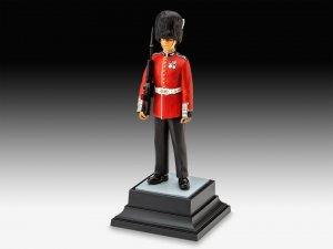 Queen's Guard  (Vista 2)