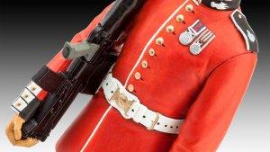 Queen's Guard  (Vista 4)