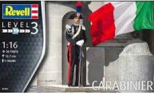 Carabinier  (Vista 1)