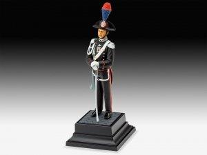 Carabinier  (Vista 2)