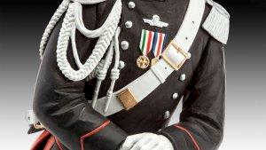 Carabinier  (Vista 4)