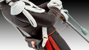 Carabinier  (Vista 5)