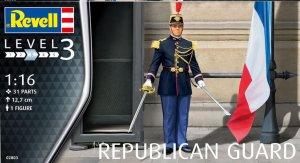 Guardia Republicana  (Vista 1)