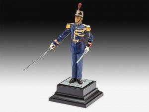 Guardia Republicana  (Vista 2)