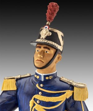 Guardia Republicana  (Vista 3)