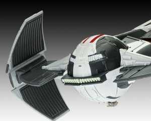 Star Wars Sith Infiltrator