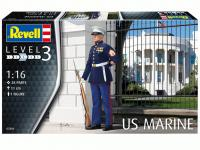 US Marine (Vista 6)