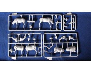 Animales Set 2  (Vista 5)