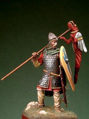 Norman Knight   (Vista 1)