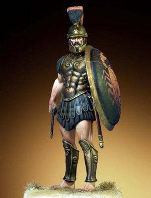 History of Sparta  Wikipedia
