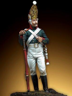 Gioacchino Murat 1767-1815  (Vista 1)