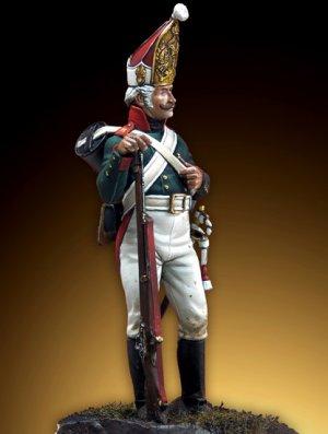 Gioacchino Murat 1767-1815  (Vista 2)