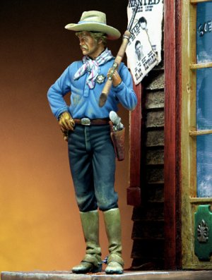 Sheriff  (Vista 2)