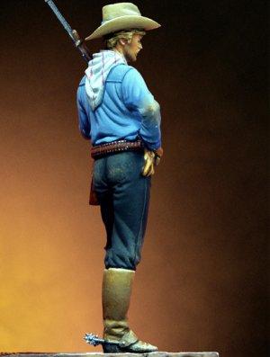 Sheriff  (Vista 3)