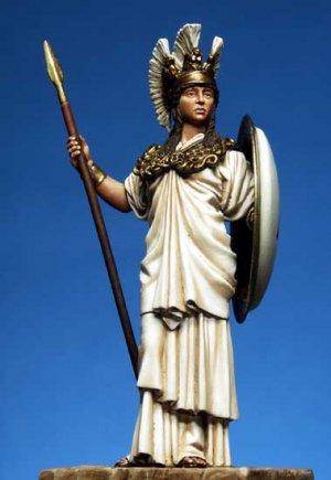 Minerva   (Vista 1)