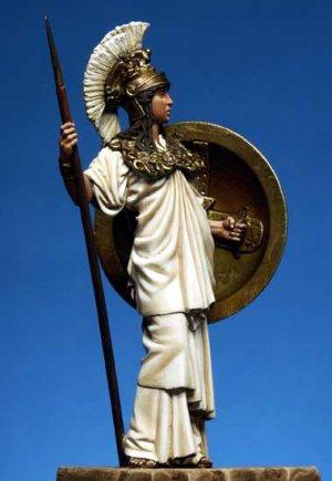 Minerva   (Vista 4)