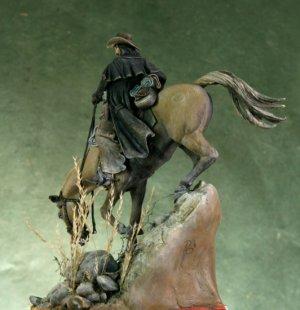 American Cowboy - 1865   (Vista 4)