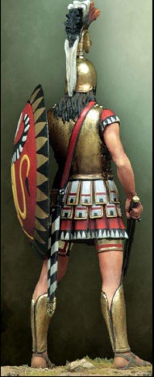 Etrusco del valle del Po  (Vista 2)