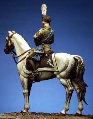 Benito Mussolini  (Vista 4)