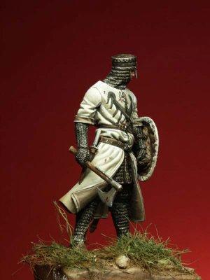 Crusader, 1189  (Vista 3)