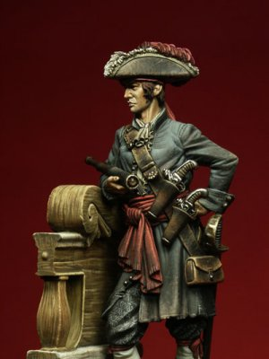 Jack Rackham   (Vista 5)
