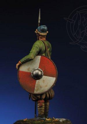 RUS - Viking - X Century  (Vista 2)