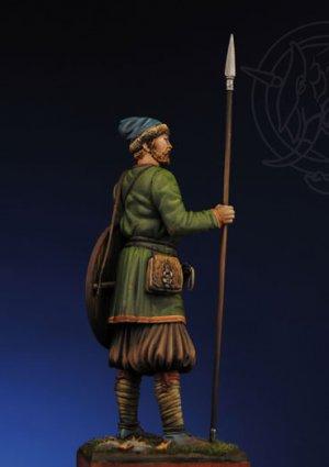 RUS - Viking - X Century  (Vista 3)