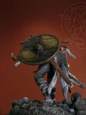 Viking Ulfhednar   (Vista 4)