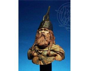 Celtic Chief  (Vista 1)