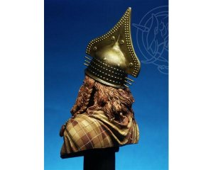 Celtic Chief  (Vista 2)